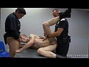 Thaimassage skara sex free porn