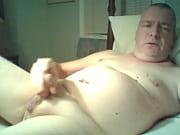 Massage mölndal underkläder för män