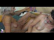 Thai hieronta helsinki keskusta naiset nussii