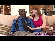 Gratis sex videor stockholm escort girls