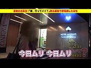 SMクラブ勤務の巨乳熟女の相浦茉莉花が潮を吹かされ生ハメエッチ
