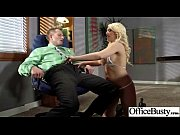 Badoo dating erotisk massage jönköping