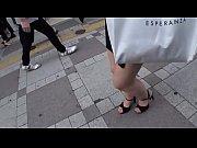 video53386995/