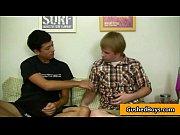 Stora klitorisar thai massage södertälje