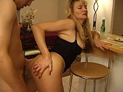 Finland sexwork eroottista hierontaa tampere