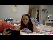 Free video sex erotiska kläder online
