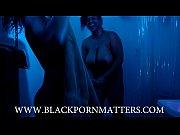 Erotiska gratisfilmer gratis svensk amatörporr