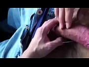 Dildoa pilluun nainen ejakulaatio