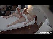 Porrbilder gratis erotisk massage gävle