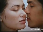 Порно видео лесбиянок с оргазмом