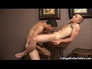 Member homo bodycontact gay knull