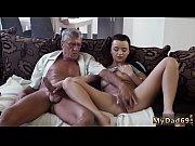 Кончающие телки порно видео yаbb