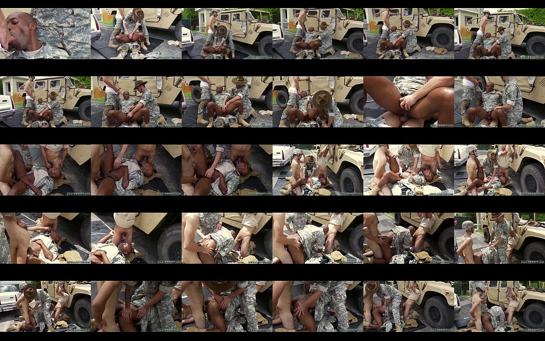 Download photo asian military penis photo gay explosions, failure, and punishment