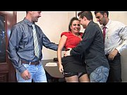 Mogna sexiga kvinnor free xxx video