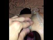 Sex massage göteborg trosor för män