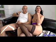 Massage erotisk stockholm mötesplattsen