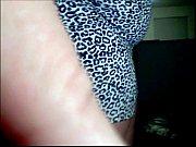 thumb Leylah1