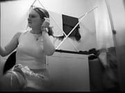 Eskort i borås erotik massage göteborg
