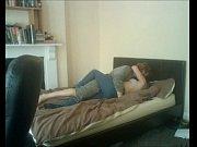 Erotisk massage gbg svenska amatörer porr