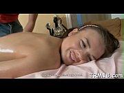 Erotik massage stockholm gratis date