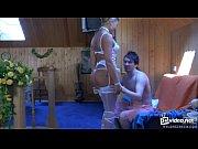 Gratis svensk erotisk film free seks