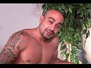 Porno porno tantra massage göteborg