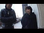 イケメン男優の阿川陽志がスレンダーな素人娘をナンパしてハメ撮り