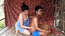 SEX Massage HD EP02 FULL VIDEO IN WWW.XV100.CO