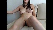 Big tits amateur free live porn