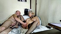 Download video bokep Best orgasms of mature married bitch during the... 3gp terbaru