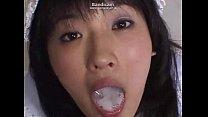 japanese femdom cumshot collection缩略图