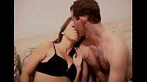 Beauty next door sucks and fucks in spicy xxx scenes - download porn videos