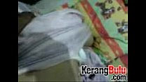 7136 Force Indonesian Hijab Girl preview