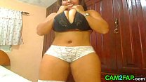dominican girls porn videos