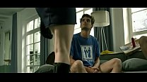 Lucrezia Phantazia - Das Hochzeitvideo video