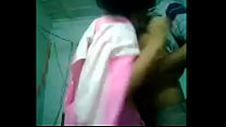 8650 desi teen with own brother preview
