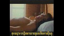 Khmer Sex New 028