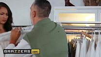 (Bella Rolland, LaSirena69, Keiran Lee) - Disciplining Their Sugar Daddy - Brazzers