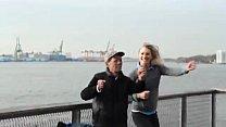 Pharrell - Happy in New York City #HAPPYDAY