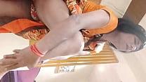 Shemale Lap dance practise