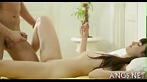Indulging in babes wicked excitement
