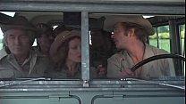 Dora la frénésie du plaisir (1976) film érotique complet