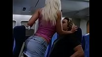 xv holly Samantha McLeod hot sex scene in Snakes on a plane movie