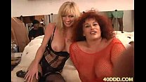 40DDD.COM-GINA DEPALMA-INTERRACIAL BIGCLIT,BIGASS,BIGTIT,SLUT BLACK DICK SUCKER