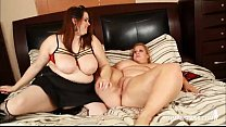 Sexy Lesbian BBW School Girls Minnie and Bella