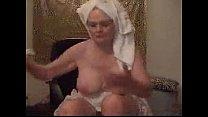 Zoe In Bathtub Feet --- Xvideos Zoe