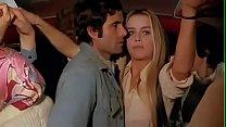 Quella eta maliziosa 1975 español spanish clasico
