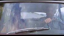 Quella Eta Maliziosa - Full Movie ( 1975) image