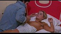 Quella Eta Maliziosa - Full Movie ( 1975) صورة