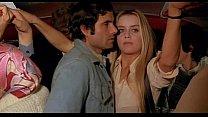 19375 Quella Eta Maliziosa - Full Movie ( 1975) preview